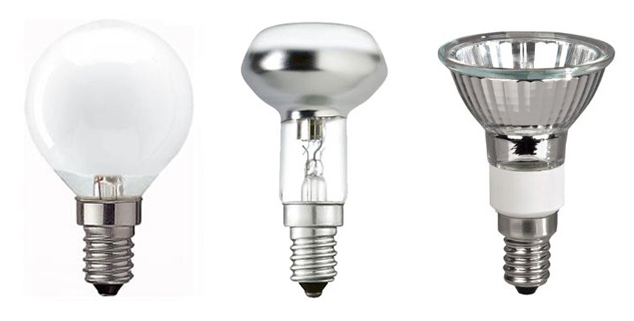 Astro Lava Lamp Replacement Bulbs