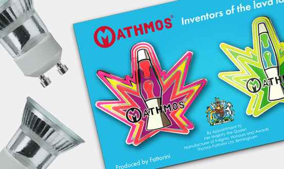 Replacement Parts For Mathmos Lava Lamps