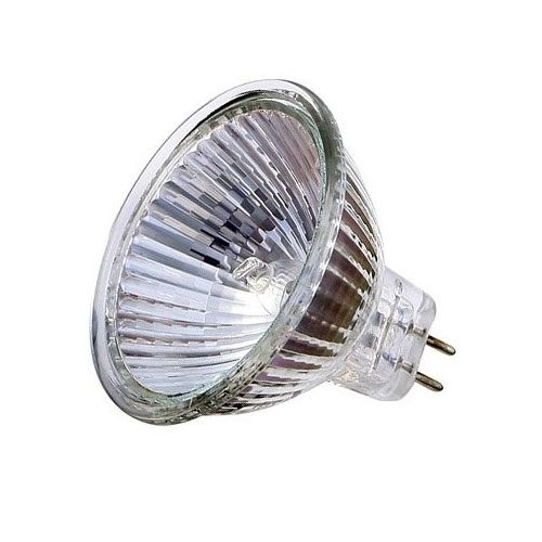 Space Projector - Halogen bulb
