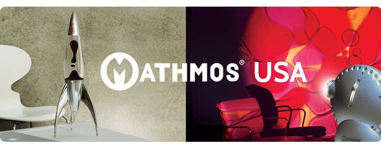 Mathmos USA