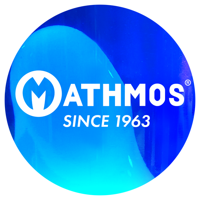 Mathmos Lights and Lava lamps UK